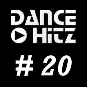 Dance Hitz #20