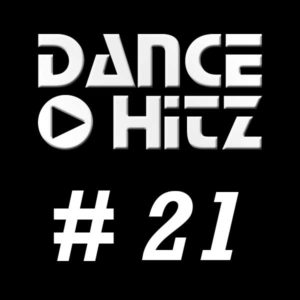 Dance Hitz #21