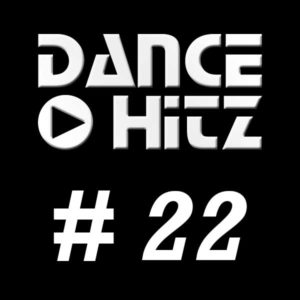 Dance Hitz #22