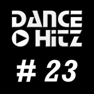 Dance Hitz #23